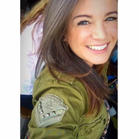 Kimberly Serrano