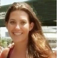 Bree Hicks