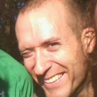 Alexander Perrigo