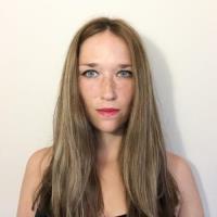 Lisa Paull