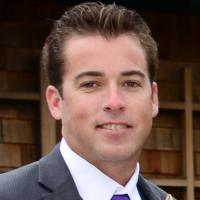 Ryan Durnan