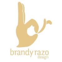 Brandy razo