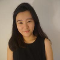 Vivian Song