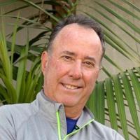 Bill Taylor