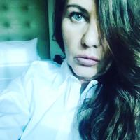 Angela Kalish