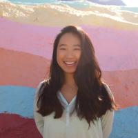 Madelyn Choy