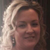 Julie Tindall