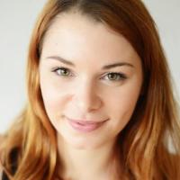 Mathilde Rossi