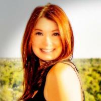 Tara Joneson