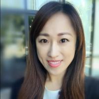 Joyce Chuang