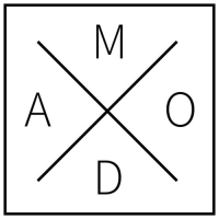 MODASearch Inc.