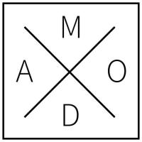 MODASearch Inc.