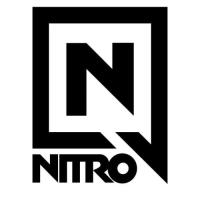 NitroSnowboards