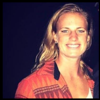 Christina Patten