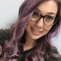 Sabrina Seguin