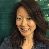 Angela Kwon
