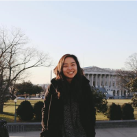 Alyssa Yun