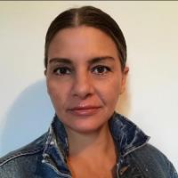 Niki Kistler