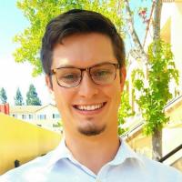 Matt Ondriezek