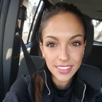 Gabriela Guerriero