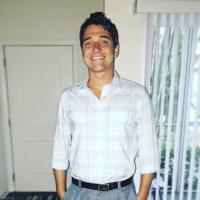 Zachary Savoie