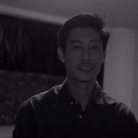 Rayden Tsutsui