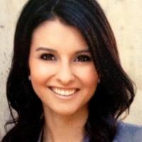 Melissa Soto