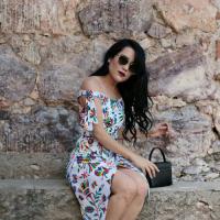 Paloma Favela