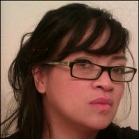 Stella Guibao