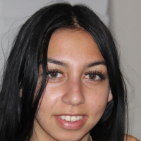 Kayla Quinonez