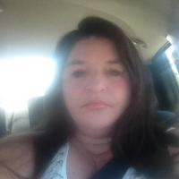 Beverly Sanchez