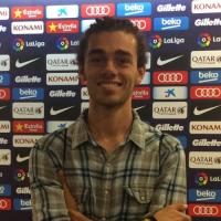 Maximiliano Cuenca