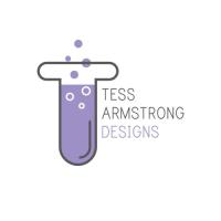 Tess Armstrong