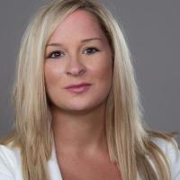 Rebecca Barus