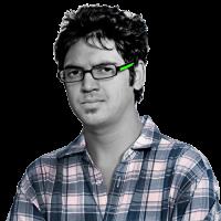 bhavik mehta