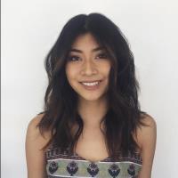 Karen N Nguyen