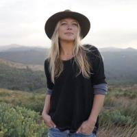 Kayli Fraser