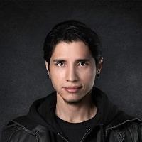 Dennis Vasquez