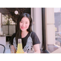 Yoorha Kim