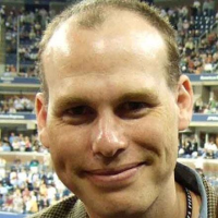 Joseph Sherman