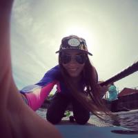 Kate Soskil