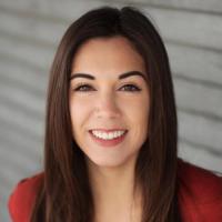 Tori Cordova