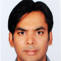 Sukesh Kumar