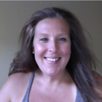Laura McDaniel