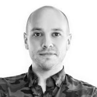 Matt Siemans