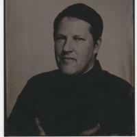 Andrew Nystrom