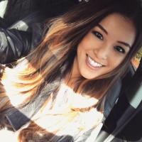Priscilla Lam