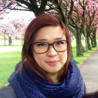 Elysia Chow