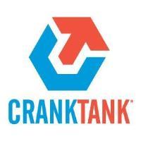 CrankTank™