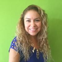Luz Ramos